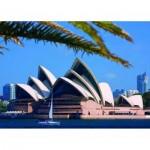Dino-53214 Opéra de Sydney
