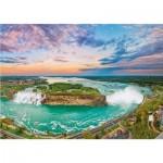 Dino-53230 Chutes du Niagara