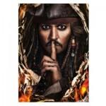 Dino-53240 Pirates des Caraïbes