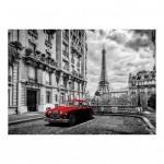 Dino-53243 Jaguar à Paris