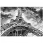 Dino-53247 Tour Eiffel, Paris