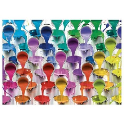 Dino-53276 Couleurs