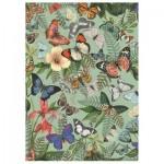 Dino-53286 Butterfly Meadow
