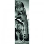 Dino-54536 Eléphant
