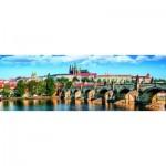 Dino-54538 Prague, République Tchèque
