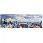 Dino-54539 Londres
