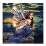 Dino-54901 Butterfly Fairy