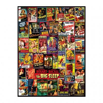 Dino-56114 Movie Posters