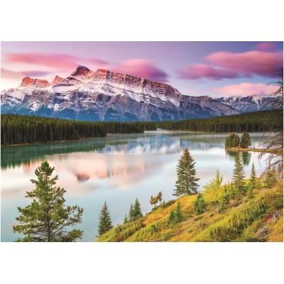 Dino-56121 Rocky Mountains
