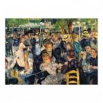 Dino-56308 Auguste Renoir - Bal du Moulin de la Galette, 1876