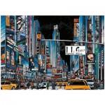 Dino-56314 New York