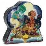 Djeco-07281 Aladin