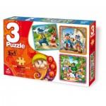 Deico-Games-63717 Contes et Légendes