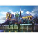 Deico-Games-76069 Notre Dame de Paris, France