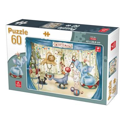 Deico-Games-76489 Cirque