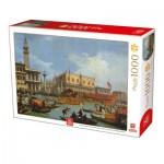 Deico-Games-76687 Canaletto - Venise