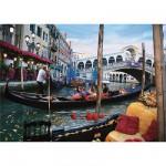 Dtoys-50328-AB10-(69276) Italie - Venise