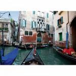 Dtoys-50328-AB15-(69290) Italie - Venise