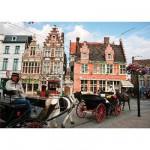 DToys-62154-EC08 Belgique - Gent