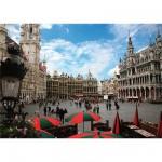 Dtoys-64288-FP01-(64288) Belgique - Bruxelles