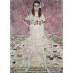Dtoys-66923-KL07-(74539) Gustav Klimt : Mäda Primavesi, 1912