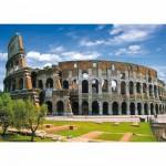 Dtoys-69269 Italie - Rome : Colisée