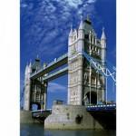 DToys-69306 Royaume-Uni - Londres : Tower Bridge