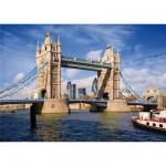 DToys-70609 Royaume-Uni - Londres : Tower Bridge