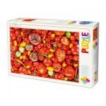 Dtoys-71958-HD03-(74614) Tomato
