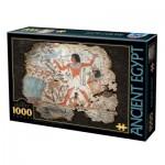 Dtoys-74843 Egypte Ancienne