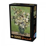 Dtoys-75871 Vincent Van Gogh