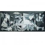 Educa-11502 Picasso : Guernica