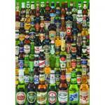 Educa-12736 Bières
