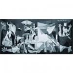 Educa-14460 Picasso - Guernica : Miniature