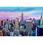 Educa-14811 Midtown Manhattan, New York