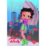 Educa-15188 Betty Boop