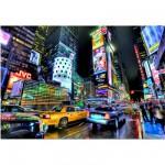 Educa-15525 New-York, Times Square