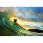 Educa-15970 Surf