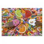 Educa-16271 Bonbons