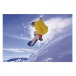 Educa-16273 Snowboard