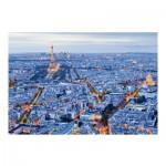 Educa-16286 Lumières de Paris