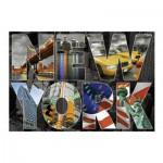 Educa-16288 Collage de New York