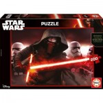 Educa-16522 Star Wars