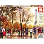 Educa-16745 Pièces XXL - Tour Eiffel