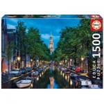 Educa-16767 Amsterdam