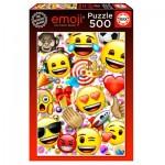 Educa-17088 Emoji
