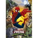 Educa-17155 Spider-Man