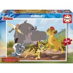 Educa-17169 The Lion Guard