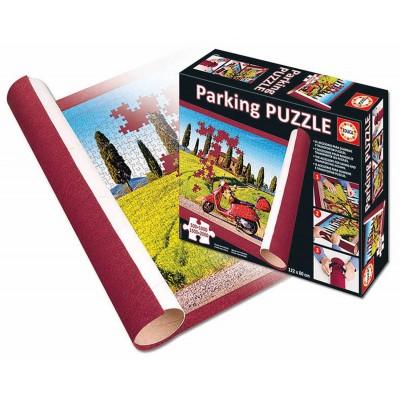 Educa-17194 Tapis de Puzzles - 500 à 2000 Pièces