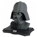 Educa-17334 Puzzle Sculpture 3D - Star Wars - Dark Vador